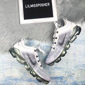 NEW Nike Air Vapormax 2019 Men's Sneakers Size 14